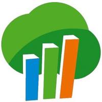 Logo aplikacji mBDL
