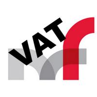 Logo aplikacji Biała lista VAT