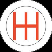Logo aplikacji AutoAnalizy