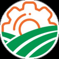 Logo aplikacji Środki Ochrony Roślin